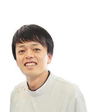 吉田 翔太